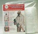 SAS Safety SA8600PK-L Painters Kit Lg