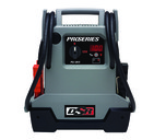 SCHUMACHER ELECTRIC PSJ-3612 +Jump Starter 2 Battery