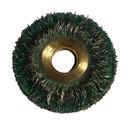 Tool Aid SG17230 Autobody Skinner Brush