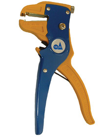 S & G TOOL AID 19000 Wire Stripper, Price/EACH