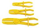 S & G TOOL AID 19780 Hose Clamp Pliers Set