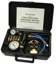 S & G TOOL AID 33980 Fuel Inj Pres Tstr W/2 Gauges/Case