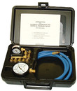 S & G TOOL AID 34580 Atm Trans/Engine Oil Pres Tester