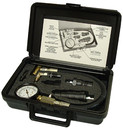 S & G TOOL AID 34900 Diesel Comp Tester Set W/Case