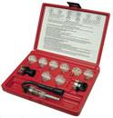 S & G TOOL AID 36330 Noid Light/Iac Test Light/Ignit Sprk Tst