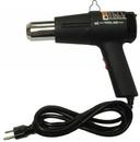 S & G TOOL AID 87250 Economy Heat Gun