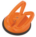 S & G TOOL AID 87360 Suction Cup