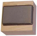 S & G TOOL AID 89790 Fine Nib File