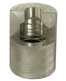 S & G TOOL AID 94500 Safety Chuck Chisel Holder, Price/EACH