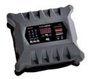 Clore Automotive SOPL2310 Pro Logix Battery Chrgr/Mtnr