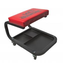 Traxion (2-401) - C Frame Seat, Price/EA
