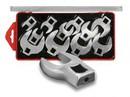 V8 Tools 7711 +Wr Sae 3/8