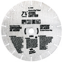 Vermont American VA25306 6-3/8-Steel Cutter