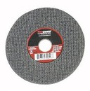 Victor Equipment 1423-3148 Cut-Off Wheel 4-1/2
