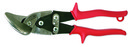 Apex Tool Group WISM6R Snips, 9-1/4