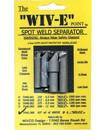 Wivco TH41000 Wiv-E 4Pc Kit