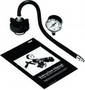 Stant WY12701 Update Kit F/ 255 Pressure Tester
