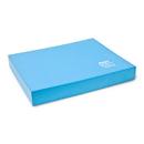 Magister 23401 Airex Balance Pad, Blue, 19.7