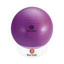 Body sport 100 Body Sport(R) Fitness Ball Stackers, Set Of Three