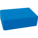 Body sport 369YBB Foam Yoga Block, Blue 3 X 6 X 9