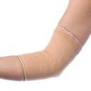 Body sport 747MED Body Sport Slip On Elbow Compression Sleeve, Medium (10