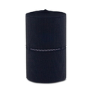 Body sport 823MED Body Sport Universal Wrist Or Ankle Support, Medium (18.5Cm-19.5Cm), Black, Contains Latex