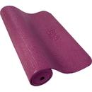 Body sport BDSYM14PRP Body Sport Yoga/Fitness Mat. Purple 1/4