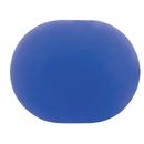 Hygenic 26053 Thera-Band Hand Exerciser, X-Large, Blue