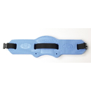 Excel Sports Science AP115 Aquajogger Shape Belt
