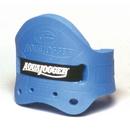 Excel Sports Science AP4 Aquajogger Pro Belt Extra Buoyancy For Men
