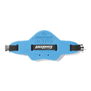 Excel Sports Science AP403 Aquajogger Basic/Active Belt