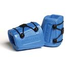 Excel Sports Science AP488 X-Cuffs Aquatic Resistance Cuffs