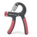 GOGO Hand Grip / Strengthener Hand Exercise Trainer, Resistance From 22 to 88 Pounds
