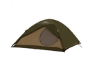 Trek Tents Dome Tent - 96
