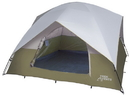 Trek Tents 218 Family Dome Tent