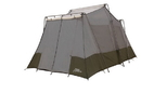 Trek Tents Two Room Cabin Tent - 8' x 13'