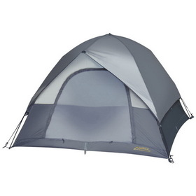 Catoma The Phoenix SpeeDome Tent - 2 Person, Price/Each