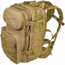 Hazard4 BKP-PTRO-CYT Patrol Pack Thermo Cap Daypack, Coyote