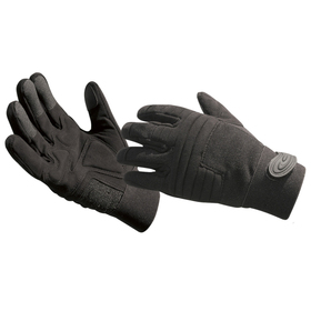 Hatch Mechanic's Gloves, Size Small