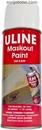 Maskout Paint Tan 13 Oz (368G)