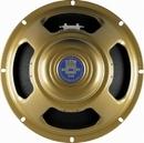 Celestion G10 Alnico Gold 10