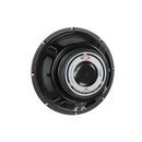 "Eminence Legend Bp 102 10"" Speaker 8 Ohm 200W"