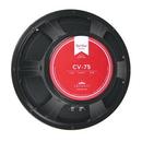 "Eminence Cv-75 12"" Speaker 8 Ohm 75W"
