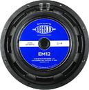 "Eminence Legend Em12 12"" Speaker 8 Ohm 200W"