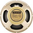 "Celestion G12H-75 Creamback 12"" Speaker 16 Ohm 75W"