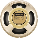 "Celestion G12H-75 Creamback 12"" Speaker 8 Ohm 75W"