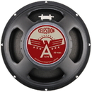 "Celestion A-Type 12"" Speaker 8 Ohm 50W"
