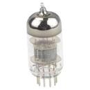 Sovtek 12Ax7Wa / 7025 Vacuum Tube