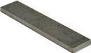 Mojotone Rough Cast Alnico 5 Bar Magnet 2.444'' x 0.492'' x x 0.125