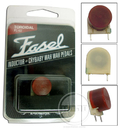 Fasel Red Inductor For Wah Pedal
